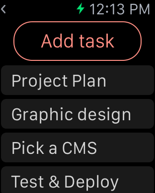 Screenshot #12 for Be Focused Pro - Focus Timer