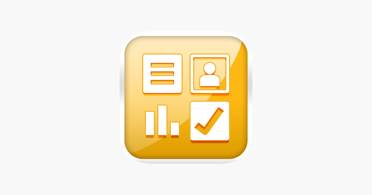 SAP Business ByDesign on the App Store