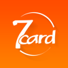 7card fitness