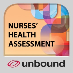 Weber: Nurse Health Assessment