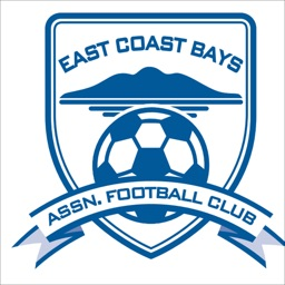 East Coast Bays AFC