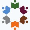 e-Biblioteki Pedagogiczne