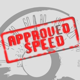 Approved Speed! - GPS Speed