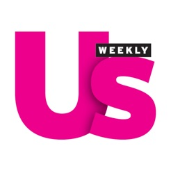 us weekly mag on the app store