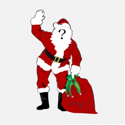 Secret Santa Generator