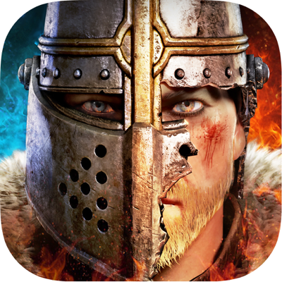 King of Avalon: Dragon Warfare app