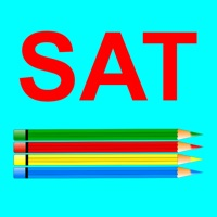 Codes for SAT Vocabulary Words Quiz Prep Hack