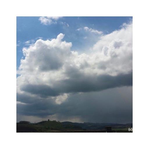 Wetterjäger Südwestfalen