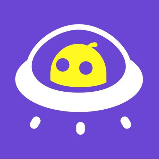 LivU - Случайный видеочат