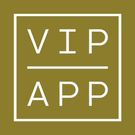 VIPAPP Your Friend w Benefits