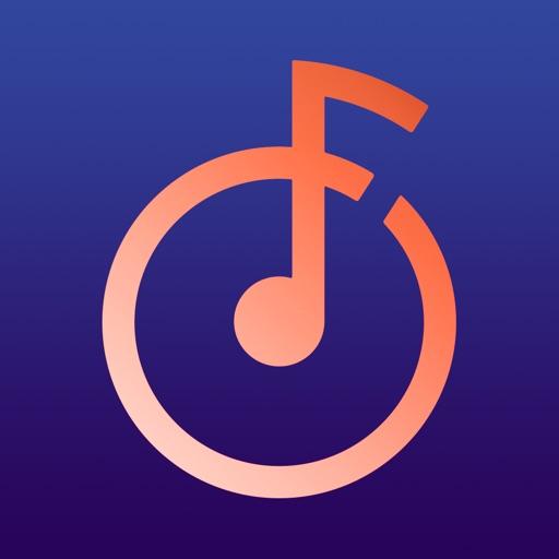 Flo Music: Life's Jukebox
