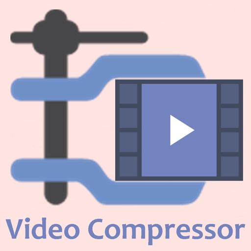 Fast Video Compressor by Aleena Batool