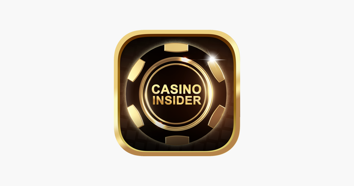 Casino insider san diego compulsive gambling research study
