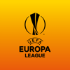 UEFA Europa League Official