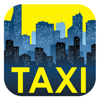Web - Cab от Элит-такси (Киев)