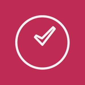 Power Focus - Work Break Timer App Data & Review
