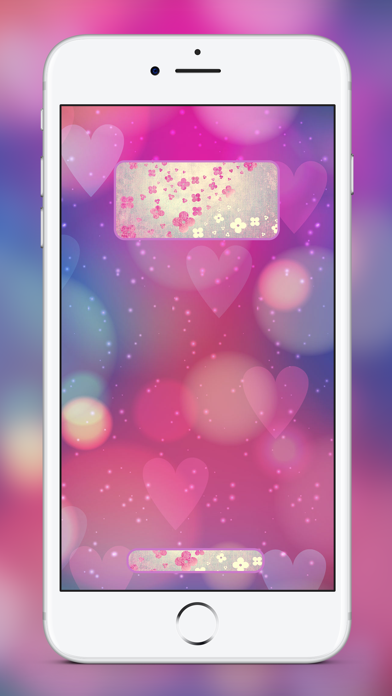 Valentine's Day Wallpapers HD screenshot two