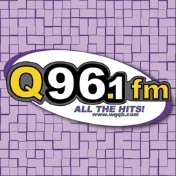 All The Hits, Q96
