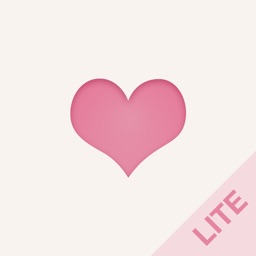 My Luv Lite - for couples