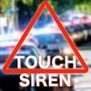 TouchSiren Delta Reviews