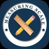 Measure: Scale for Measuring