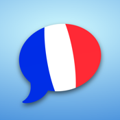 Speakeasy French app review