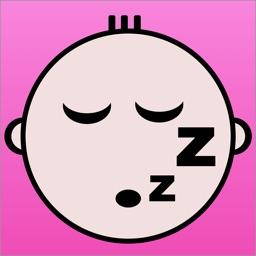 Método Estivill - Dormir bebé