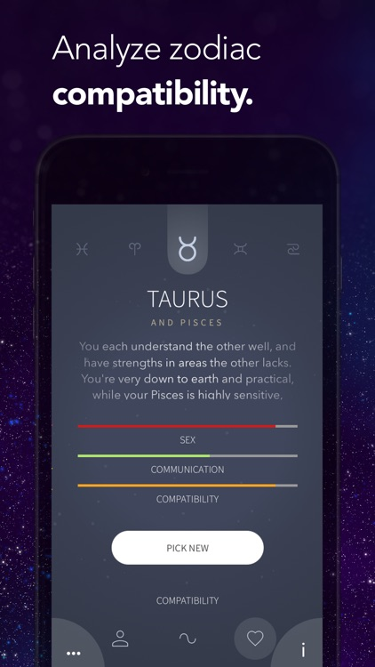 Astrology: Daily Horoscope