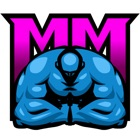 Macho Machaca The Extreme Pump icon