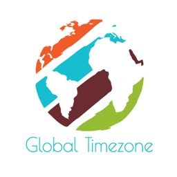 Global Time Zones World Clock