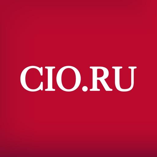 Директор информационной службы (CIO.RU)