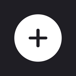 Calc 2M Apple Watch App