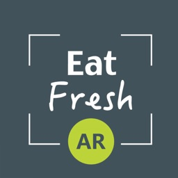 Eat Fresh AR