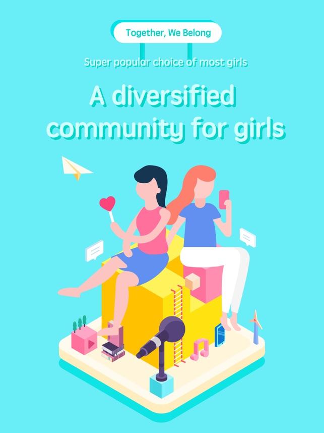 Sanford florida lesbian free chat sites