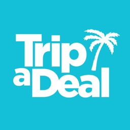 TripADeal - View Your Trip