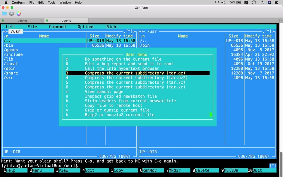 Zen Term Lite - Online Game Hack and Cheat | Gehack com