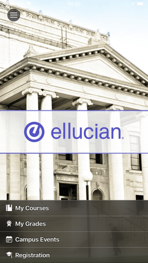 Ellucian GO on the App Store