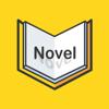 NovelMe