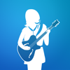 Coach Guitar - Gitarre Lernen