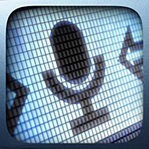 Voice Texting Deluxe