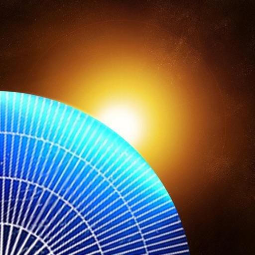 Solar Consult
