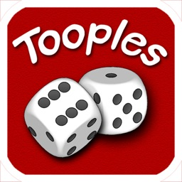Tooples - Poker Dice