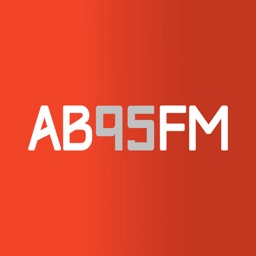 AB95FM Radio