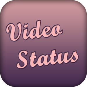 Video Status 2019 - Entertainment app