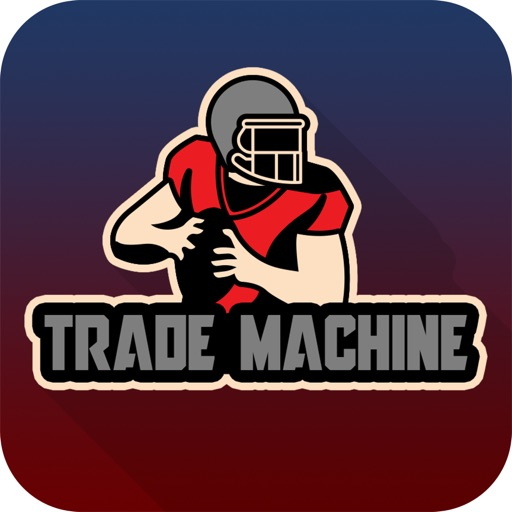 Fantasy Football TradeMachine