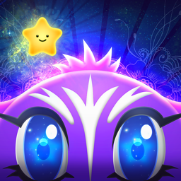 Ícone do app STAR CAT Adventure
