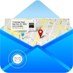 My Location Pro