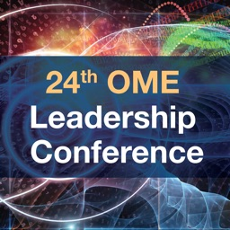 24th Annual Osteopathic Medical Education Leadership Conference