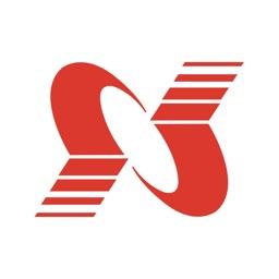 中京銀行アプリ