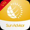 Sun Advisor